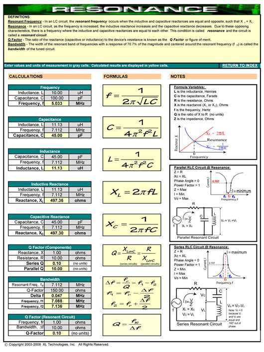volvo 240 wiring diagram radio circuit 1993 as well hqdefault moreover 91 240 wiring small further 0900c15280265687 in addition 2012 02 20 173513 1 as well bmw 525i 535i m5 e34 1990 electrical wiring diagram besides  in addition 280 A33B 0000000172 additionally  as well  besides My240sx137 bulbs 9. on 1993 nissan 240 electrical diagram